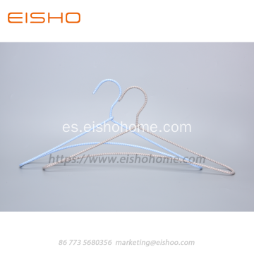 Percha de cable OEM EISHO